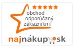 Navštívte Hrebenda.sk