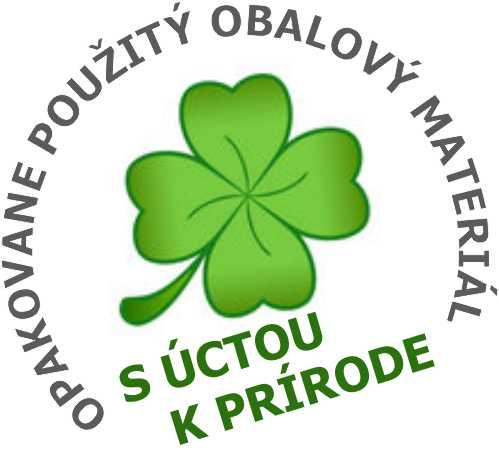Obal logo Hrebenda.sk