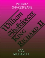 Král Richard II. / King Richard II
