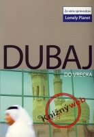 Dubaj do vrecka