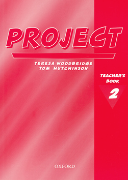 Project 2 TB