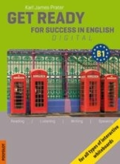 Get Ready for Success in English Digital B1